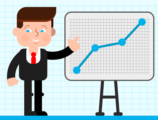 Content Marketing for SEO Growth